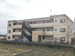 京田辺市田辺深田