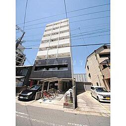 Osaka Metro今里筋線 太子橋今市駅 徒歩6分の賃貸マンション