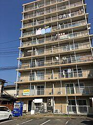 鶴崎駅 3.0万円