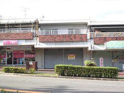 生駒市あすか野北2丁目 店舗