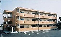 香川県観音寺市豊浜町姫浜の賃貸マンションの画像