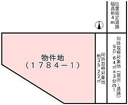 東海道・山陽本線 舞子駅 徒歩10分