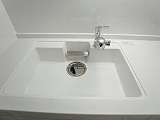 浄水機能付き水栓