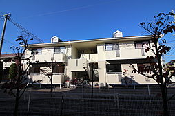 パストラル大塚(青木島町大塚)C棟[120号室号室]の外観