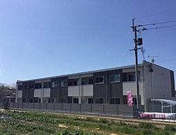 津福駅 5.4万円