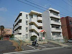 知多半田駅 2.7万円
