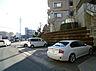 その他,3DK,面積58.7m2,賃料7.0万円,JR常磐線 水戸駅 徒歩15分,,茨城県水戸市千波町