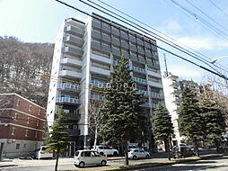 サンコート円山ガーデンヒルズ