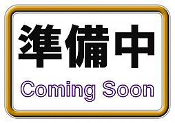 [テラスハウス] 大阪府門真市四宮2丁目 の賃貸【/】の外観
