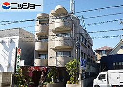 鳴子北駅 4.5万円