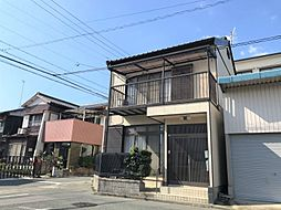 蒲郡駅 880万円