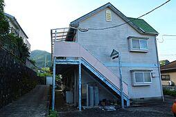 現川駅 2.0万円