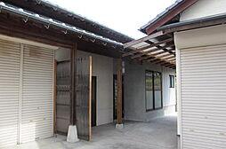 [一戸建] 大分県杵築市大字熊野 の賃貸【/】の外観
