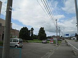 周辺,,面積193.1m2,賃料21.6万円,バス 大和下車 徒歩2分,,新潟県佐渡市大和