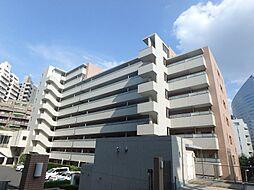 目黒駅 24.2万円