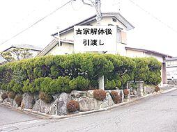 橋本市胡麻生