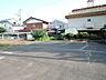 駐車場,2DK,面積40.92m2,賃料4.3万円,JR常磐線 水戸駅 バス15分 徒歩5分,,茨城県水戸市元吉田町2458番地