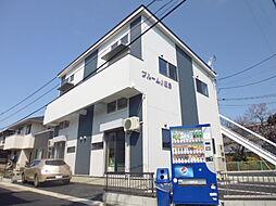 JR仙石線 榴ヶ岡駅 徒歩17分の賃貸アパート
