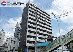 T's Dream名駅[9階]の外観