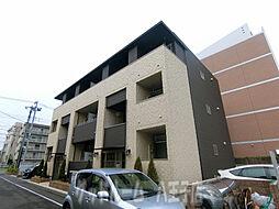 南平駅 6.5万円