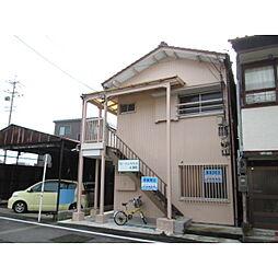 西笠松駅 2.2万円