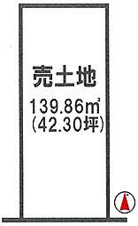 京都市下京区仏光寺通油小路東入木賊山町