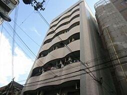 エルベ舎利寺[5階]の外観