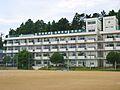 第一中学校(徒...