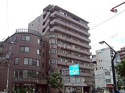 中島公園駅 4.0万円