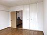 寝室,1K,面積27.08m2,賃料3.0万円,JR常磐線 水戸駅 徒歩30分,,茨城県水戸市八幡町9番地