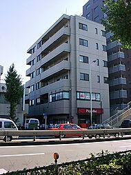 熊野前駅 2.2万円