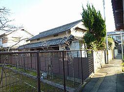 堺市東区丈六