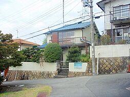 池田市古江町