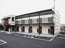 社家駅 0.5万円