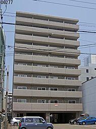 カローラ宮田[802 号室号室]の外観