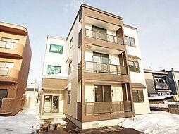 白石駅 7.4万円