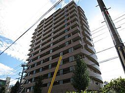 サンヴェール南浦和[5階]の外観