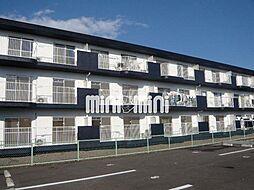 TORICO SQUARE[1階]の外観