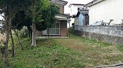 須賀川市弘法坦