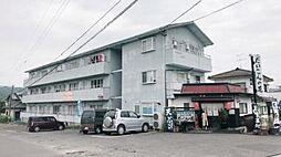 JR日豊本線 国分駅 3.5kmの賃貸マンション