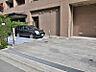 駐車場,1K,面積32m2,賃料9.5万円,Osaka Metro御堂筋線 江坂駅 徒歩7分,JR東海道・山陽本線 吹田駅 バス16分 広芝公園前下車 徒歩4分,大阪府吹田市広芝町