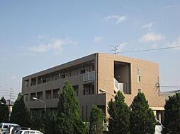 ル・グランパレ[1階]の外観