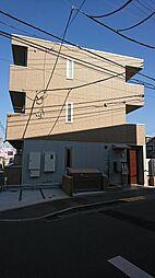 ひばりヶ丘駅 0.4万円