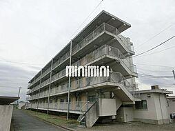 古井駅 2.0万円