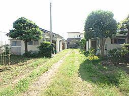 加須市南町