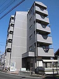 Rinon脇浜[4階]の外観