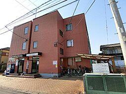 東海学院大学前 1.5万円