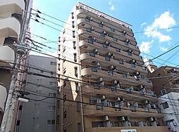 デイジイ川崎[703号室]の外観