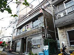 玉出駅 1.9万円