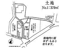 入間郡毛呂山町大字滝ノ入